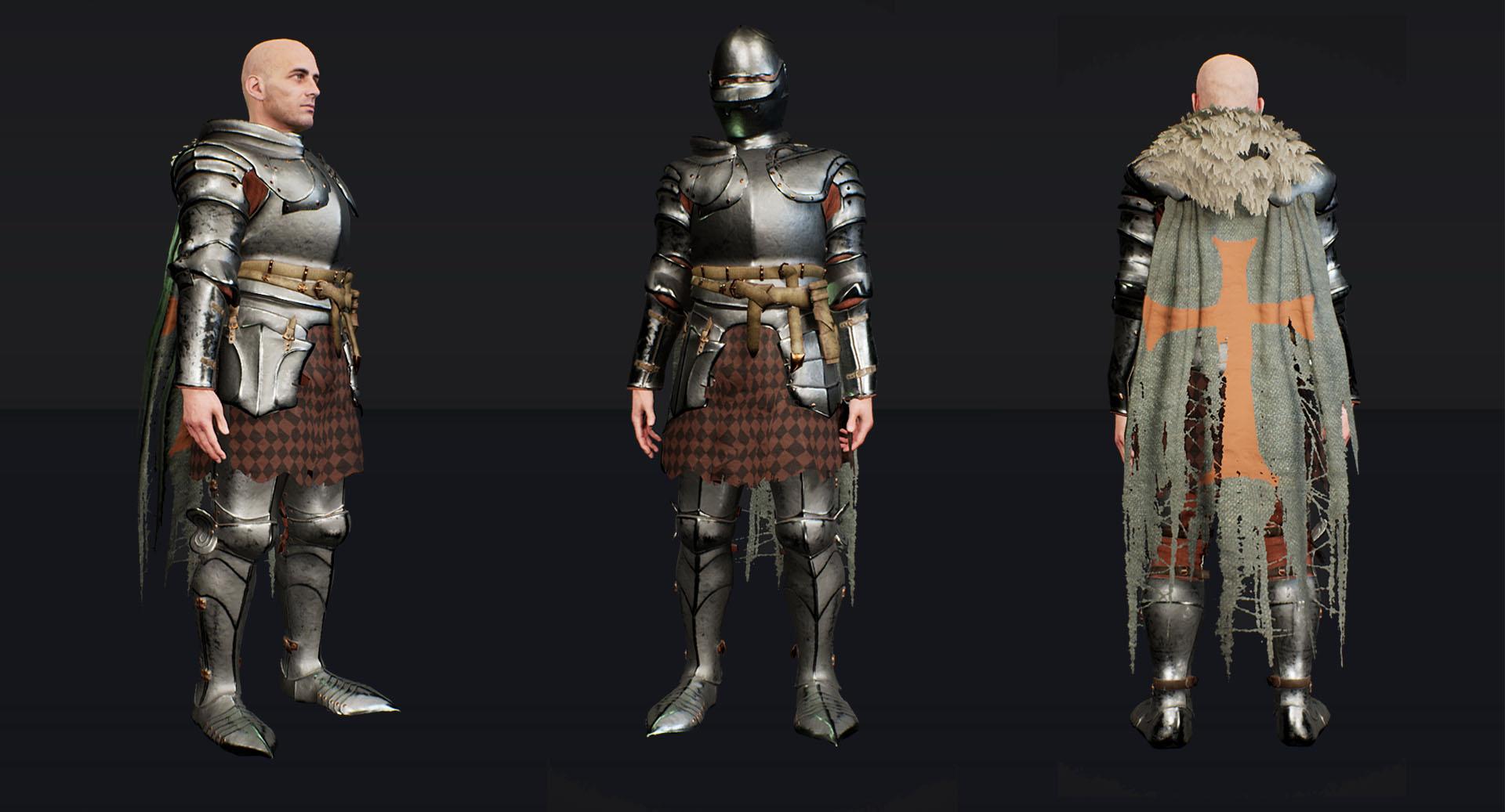 gothic_knight1