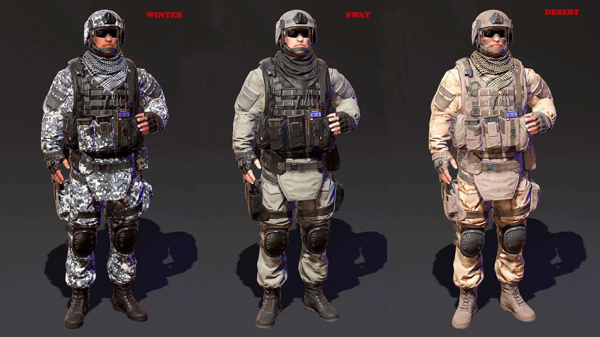moder_soldier_1