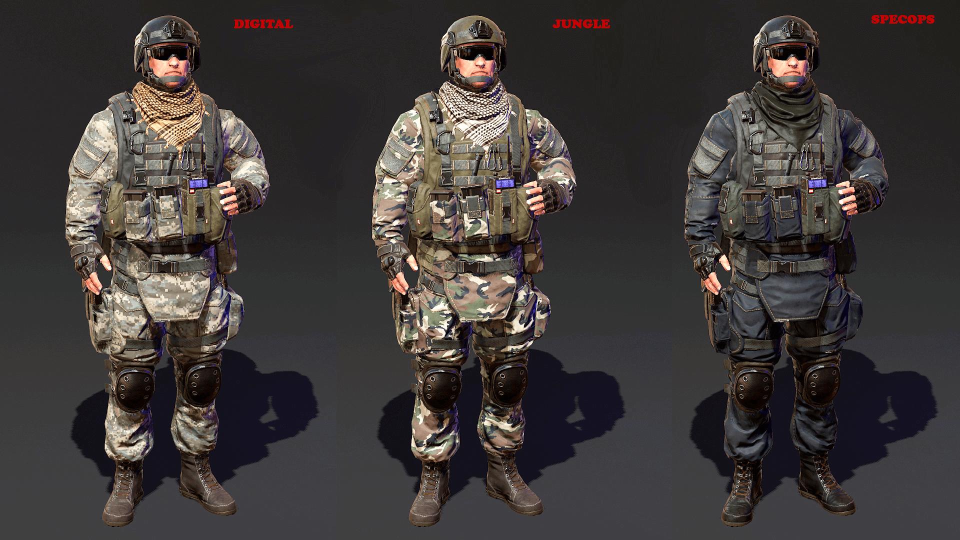 modern_soldier_2